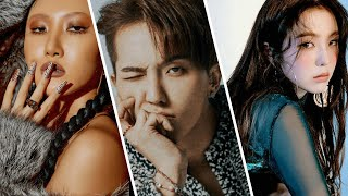 6 Famous Kpop Groups Who's Contracts Will Expire In 2021, Who Will Renew and Who Will Leave?