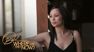 "Dancing with the Stars Pro Cheryl Burke: ""If I Ever Stop Dancing…"" 
