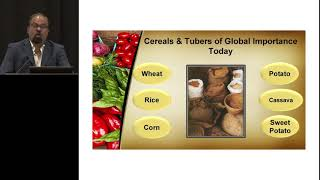 ILSI AM2020: Low Glycemic Index Foods For Metabolic Health: Fact Or Fiction (Jeyakumar Henry)