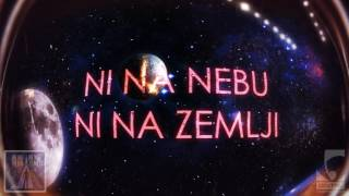 Dada - Ni na nebu ni na zemlji