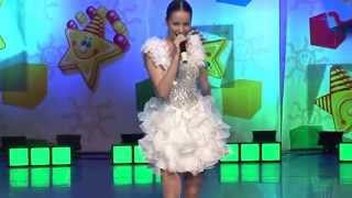 Victoria Hovhannisyan Chuncho -Taki Rari