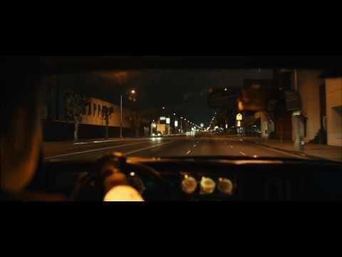 Drive - Nightcall Scene - 1080p Full HD