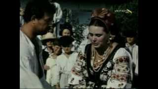 Анатолій Кочерга - Казав мені батько