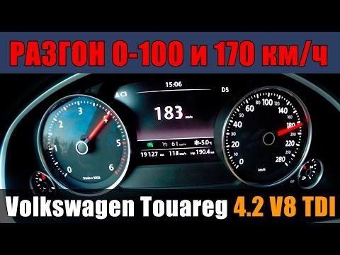 Ford der Brennpunkt der 1 Motor 2.0 zetec der Automat das Benzin