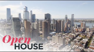 Full Show: Luxurious Living In The City And Beyond | Open House TV