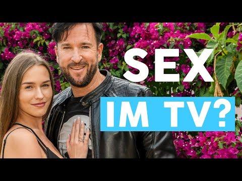 Sex in der tyurme Männer