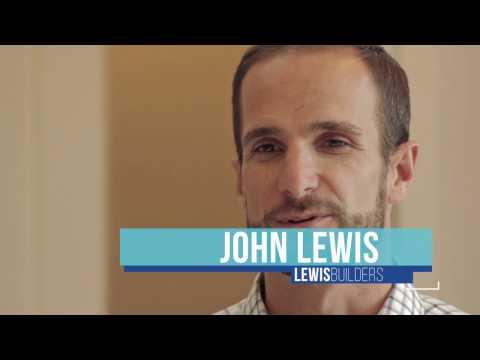 mp4 Home Design Jobs John Lewis, download Home Design Jobs John Lewis video klip Home Design Jobs John Lewis