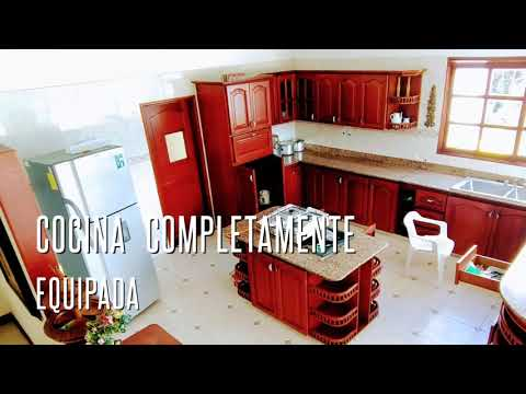 Fincas y Casas Campestres, Alquiler, Calima (Darién) - $100.000