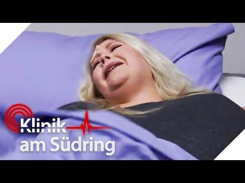 Die Methoden wangi bei der Behandlung der Schuppenflechte