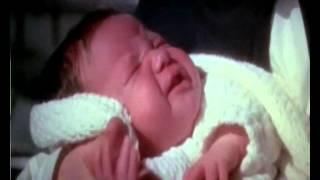 Фильм Омен (лучший трейлер 1976).wmv