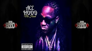 Ace Hood Mr Hood Mixtape (2017) Disc 1