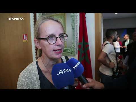 Le Maroc et la France main dans la main pour la lutte contre les disparités territoriales
