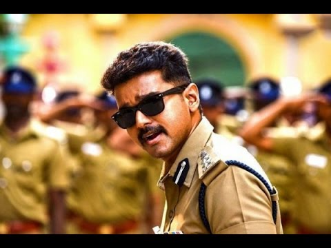 Theri-Censor-and-Release-Date-Details-Official-Announcement-Hot-Tamil-Cinema-News