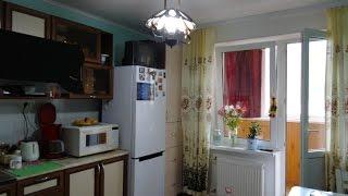 Квартира 43,5 м² за 3, 2 млн на улице Малышева.  в Лазаревском, Сочи