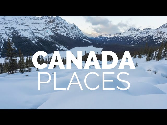 canada videó kiejtése Angol-ben