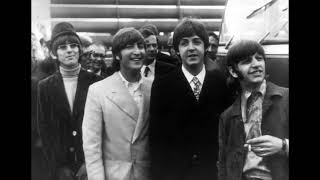 THE BEATLES 1962  TO 1966