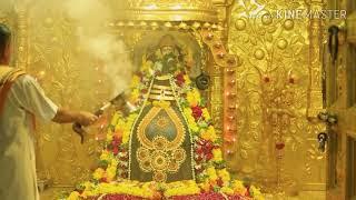 Mera Bhola Hai Bhandari Kare Nandi Ki Sawari Whatsapp Status    New Bhole Baba Whatsapp Status  Smit
