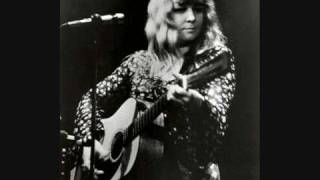 Sandy Denny - Pretty Polly (Alternate Take)