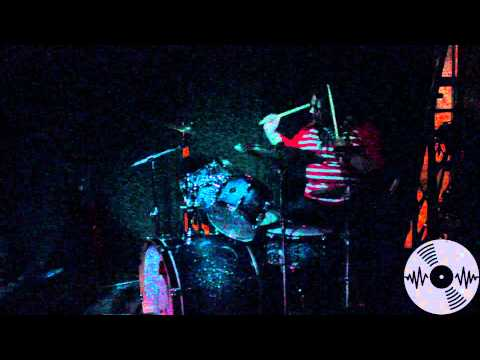 I Am Machi - Snow Blind (Magnetic North) - Live...