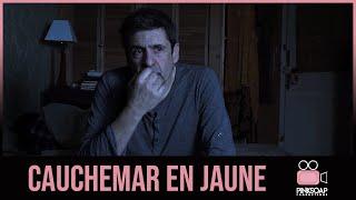 Cauchemar en Jaune - Film de Bac (Pierre Hillairet/Enzo Martinez)