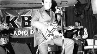 Lonely Weekends - Waylon Jennings