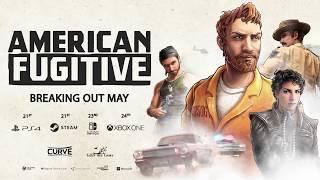VideoImage2 American Fugitive