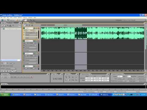Hướng dẫn cắt nhạc   Làm nhạc chuông ...............