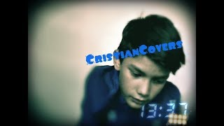 SHARIF Feat NATOS   Culpable   ( CristianCovers )