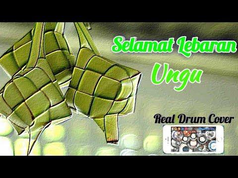 Download Selamat Lebaran Ungu Ungu Mp3 Song From Mp3 Juices