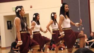 #1CambodianBeautyカンボジア美人の方々の伝統ダンス!!!