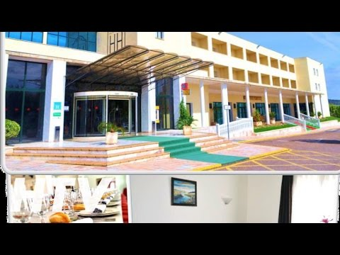 Hotel Heredero en Olivenza