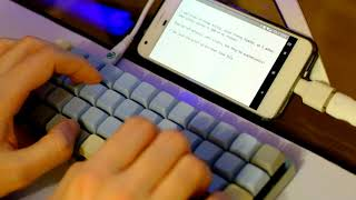 qmk firmware linux - मुफ्त ऑनलाइन वीडियो