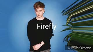 Mura Masa   Firefly (letra En Español)