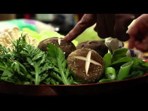 How to Make Sukiyaki | Japanese Recipes | Allrecipes.com