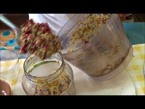 Cicaplast baume b5 a eczema