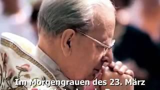 Video: Don Alvaro