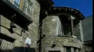 Video del alojamiento Orgullo Rural