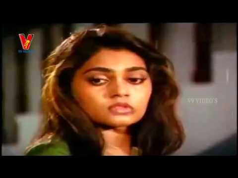 Silk Smitha Sangamam Telugu Movie Part 05/09 Silk Smitha, Abhilasha, Nandu V9videos
