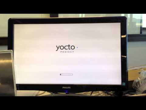 mp4 Yocto Linux Android, download Yocto Linux Android video klip Yocto Linux Android