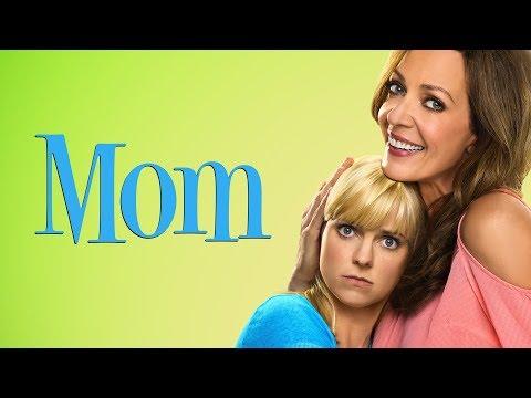 Mom Season 5 (Promo)