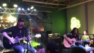 Stryper-My Love I'll Always Show
