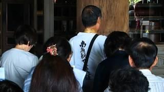 2015-04-25 Kiyomizudera Temple Complex, Kyoto