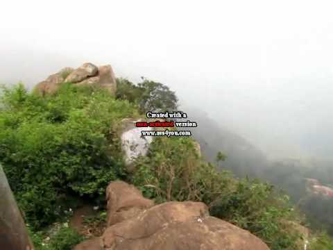 Yercaud video