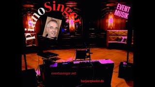 Pianist & Sänger Mat video preview