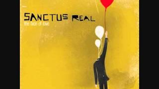 Sanctus Real - Benjamin