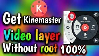 kinemaster pro apk 2018 free download