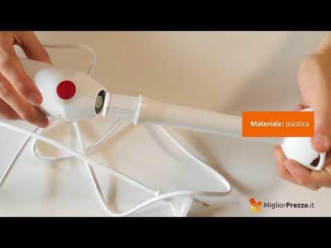 Frullatore a immersione Bosch MSM64010