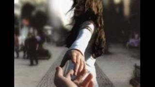 تحميل اغاني حكمت فرحانة بدموعك .wmv MP3