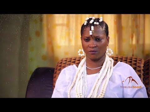 Download Osunwande - Latest Yoruba Movie 2018 Drama Starring Lateef Adedimeji HD Mp4 3GP Video and MP3