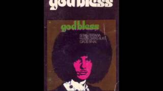 Godbless - Eleanor Rigby (The Beatles Cover)